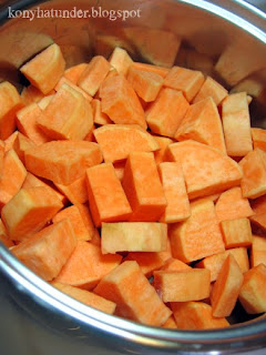 uncooked-sweet-potato