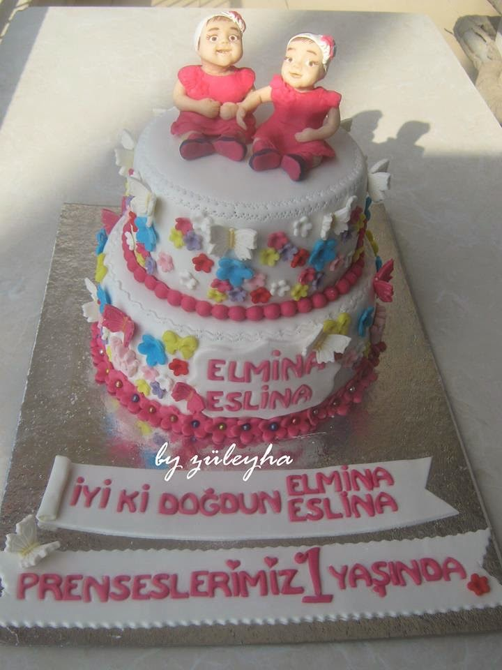 antakya pasta,butik pasta,ikizlere pasta,şeker hamurlu pasta
