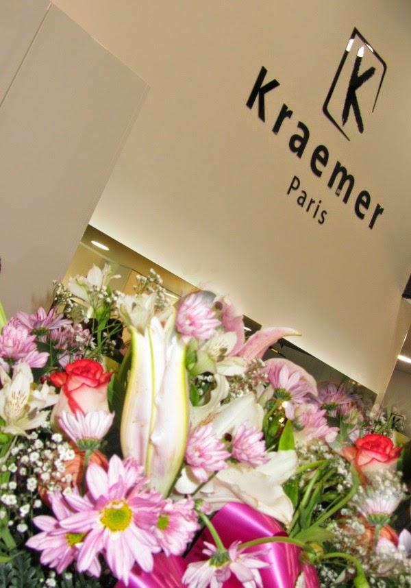 Kraemer París Alicante