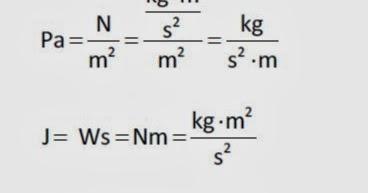 Umrechnung newtonmeter in kg