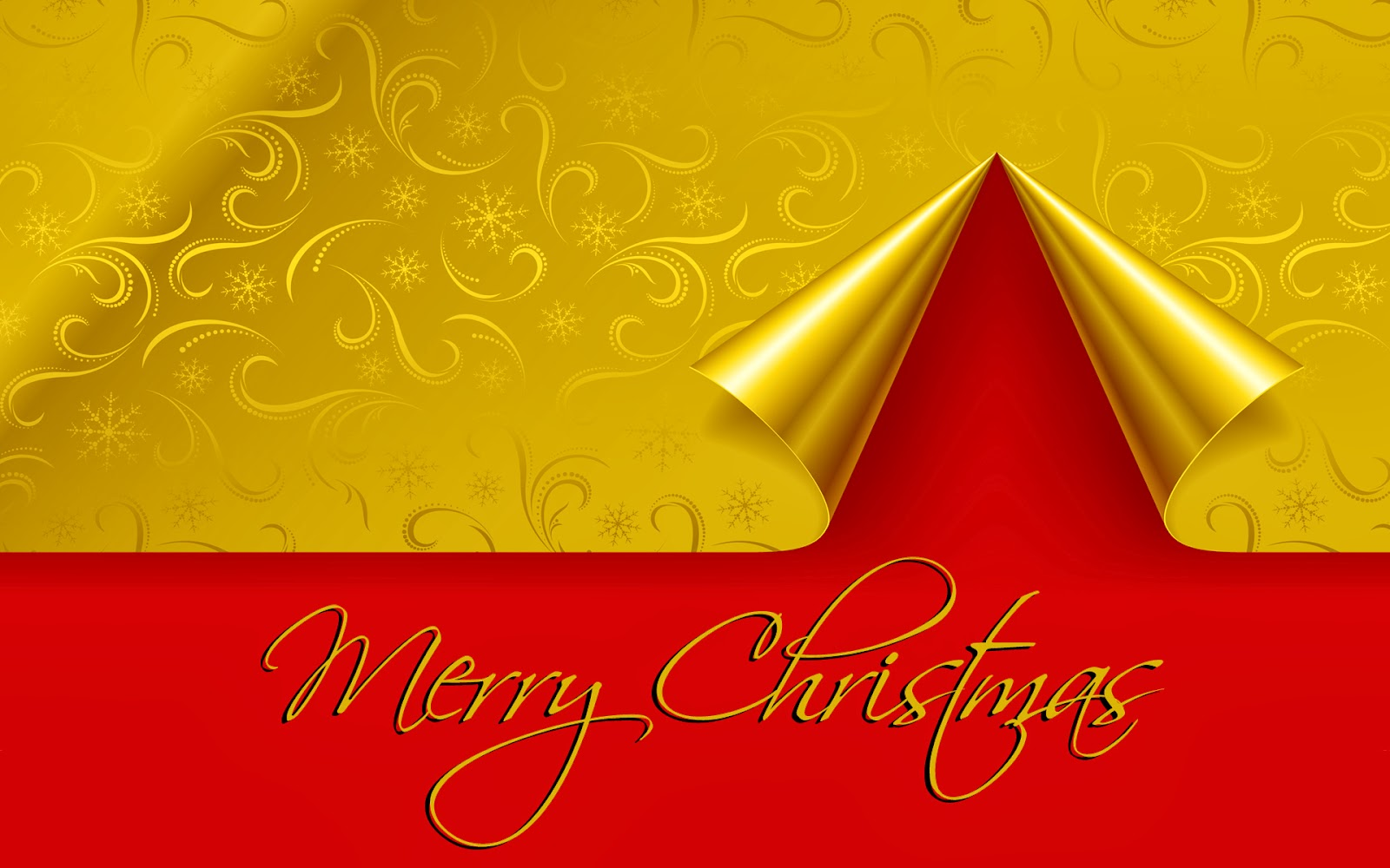 christmas greeting card messages hd wallpapers