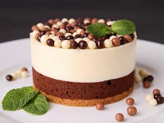 Čokoladna torta slike besplatne pozadine za desktop download
