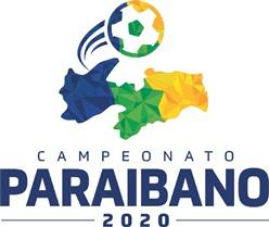 Tabela e classificação do Campeonato Paraibano 2020
