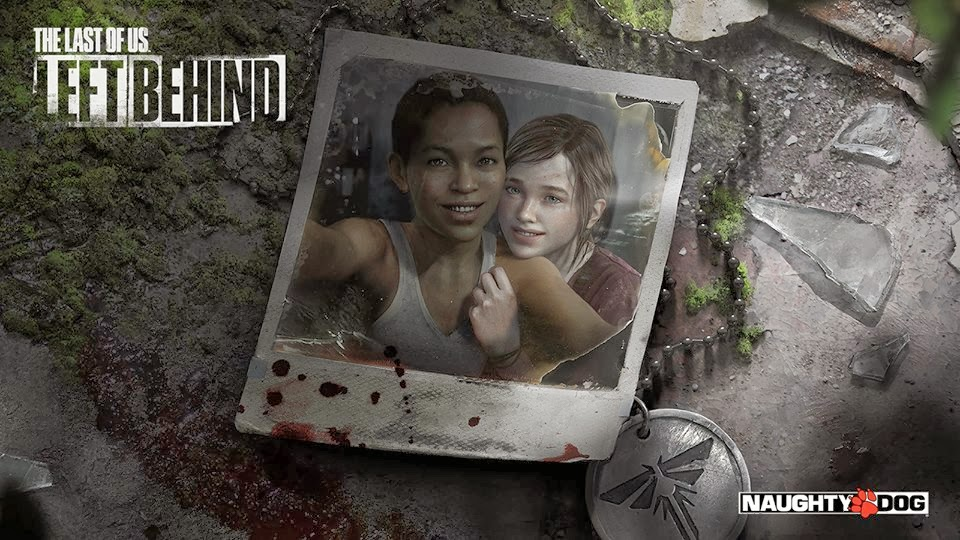 The Last of Us trailer du DLC 1451378_556064224483508_1966418103_n