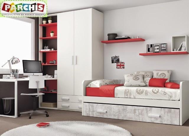 cama mesa abatible camas autoportantes fotos tipos de