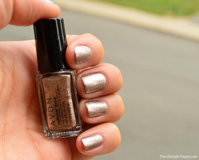 nail-polish-bright-and-shiny