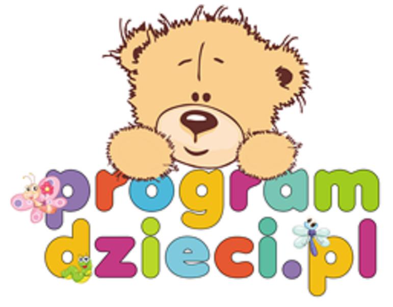 Ogólnopolski Portal dla Rodziców i Dzieci