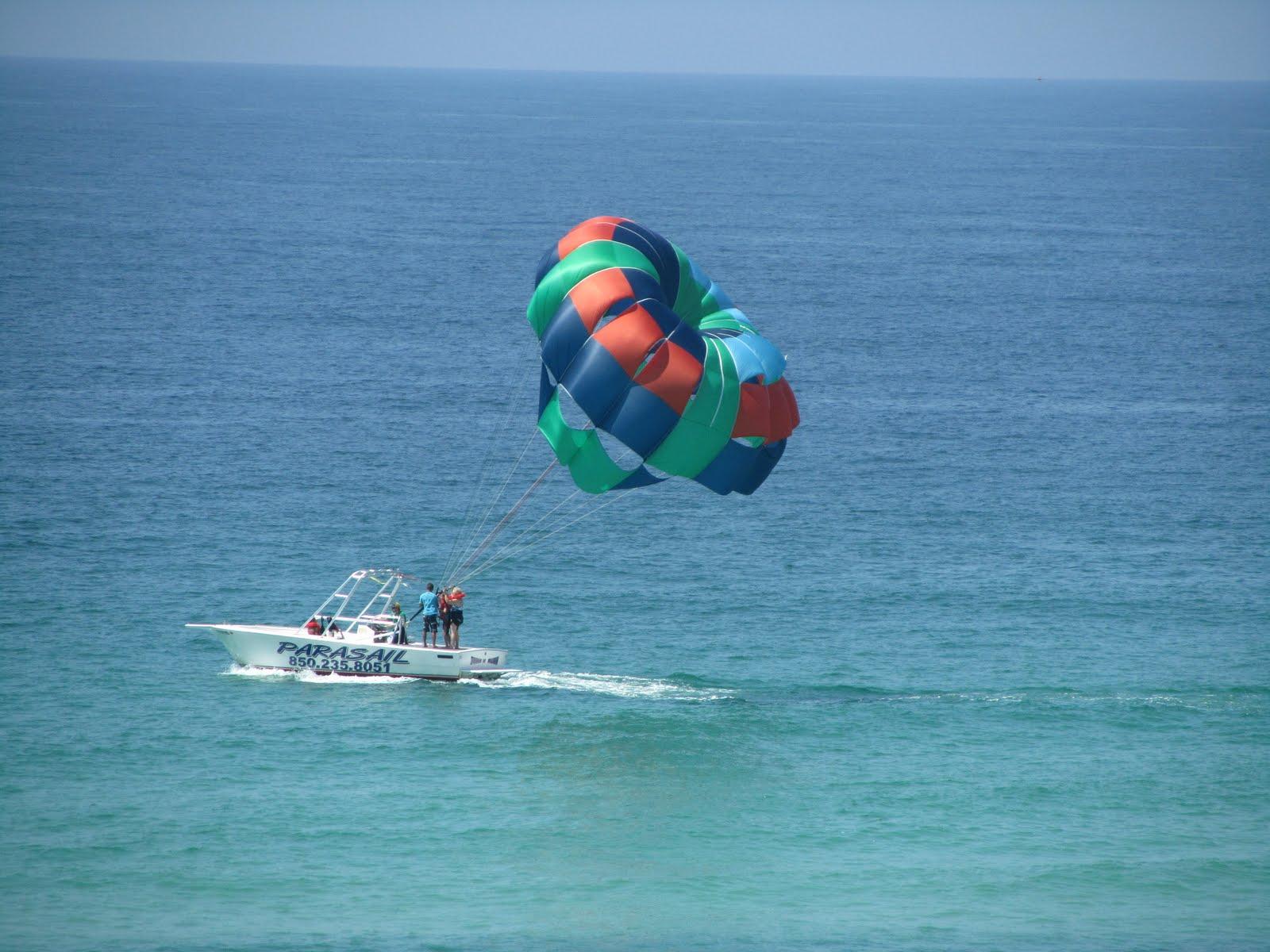 Sharon S Wall Panama City Beach Fl With The Chitwoods