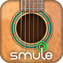 Guitar! By Smule App - Music Apps - FreeApps.ws