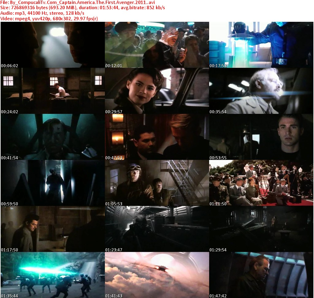 http://2.bp.blogspot.com/-3-2nA-3y2Pw/TjM7_RuiKxI/AAAAAAAAA6c/Orzdh4IAtSg/s1600/By_CompucaliTv.Com_Captain.America.The.First.Avenger.2011._s.jpg