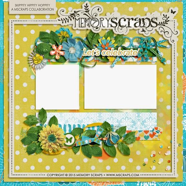http://2.bp.blogspot.com/-3-37f-vQN18/VMfv7t2N_gI/AAAAAAAACZA/zTQ8jBzCuyg/s1600/Skippity%2Bquickpage.jpg