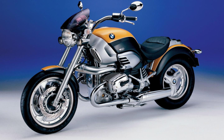 http://2.bp.blogspot.com/-3-3VdmvBNoo/T3fdo3zKyWI/AAAAAAAAG2Y/eCoVmjM8rps/s1600/Motocycles_BMW_Best_Motorcycle___BMW_Motorcycles_012155_.jpg