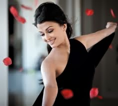 new Aishwarya Rai photo