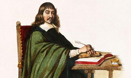 Chủ nghĩa duy lý trước Descartes