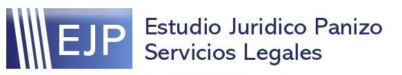 Estudio Jurídico Panizo | Abogados en Mar del Plata - Civil Comercial Laboral Penal Familia