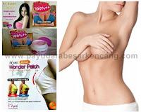 Paket Pembesar Payudara Alami Dengan Cream dr Susan + Masker Payudara MYMI