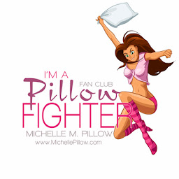 Michelle M. Pillow