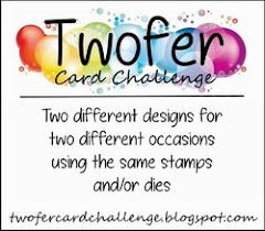 1 für 2 Challenge