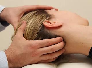 Terapia Manual e tratamentos para a Cefaleia