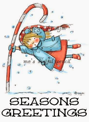 http://www.mosdigitalpencil.com/seasons-greetings/