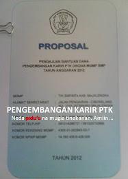 MGMP-TIK SMP/MTs Kab. Majalengka