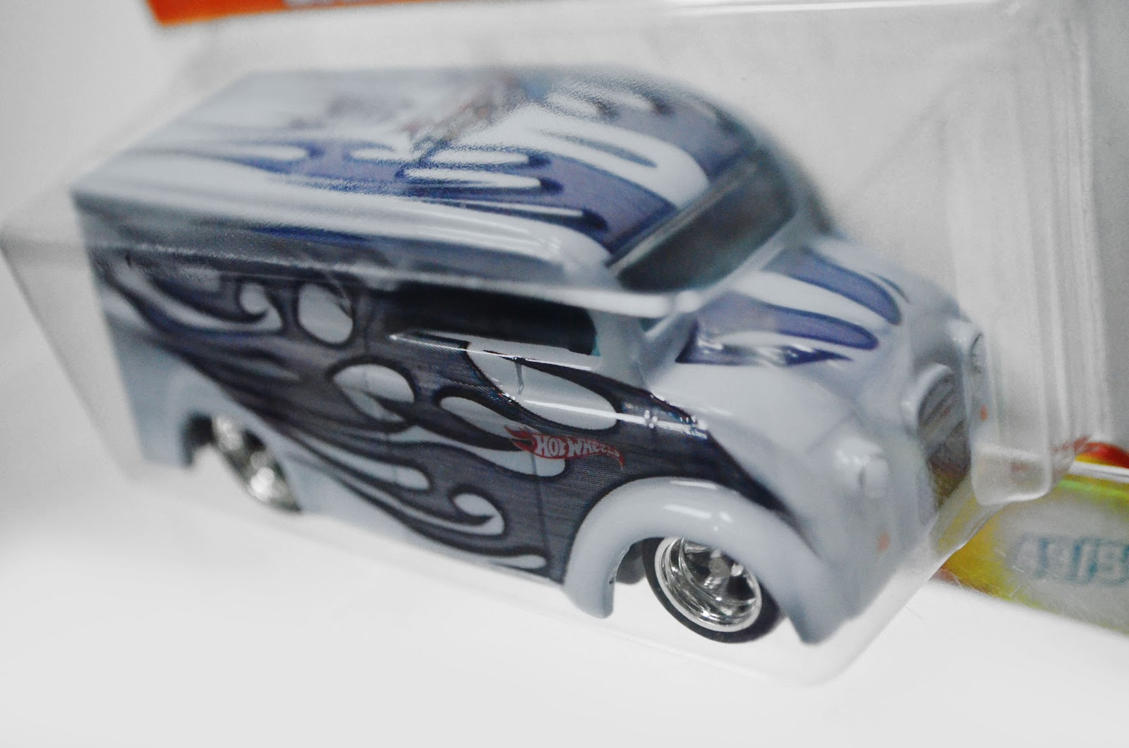 Limited edition hot wheels for sale mexico 2011 gray for 9 salon hot wheels mexico
