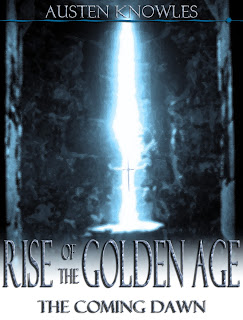 http://www.amazon.com/Rise-Golden-Coming-Dawn-Book-ebook/dp/B00CQAL5CE/ref=la_B00BH8KRBG_1_4?s=books&ie=UTF8&qid=1443134576&sr=1-4