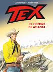 Tex el hombre de Atlanta a color