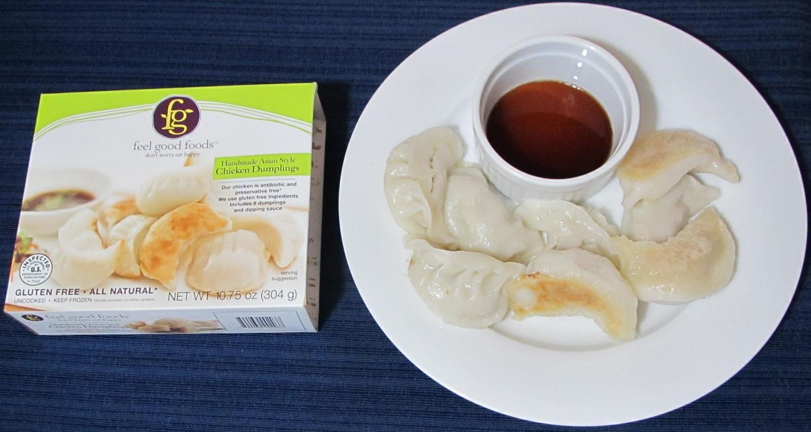http://2.bp.blogspot.com/-3-C_h8ZAx9o/TtlVengDQqI/AAAAAAAAAQ8/Zqv3L-Q_HGw/s1600/Gluten+Free+Asian+Dumplings+by+Feel+Good+Foods.JPG