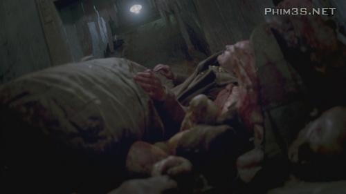 Đội Quân Ma Quỷ - Image 3