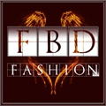 FireBird Designs