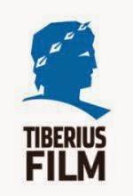 http://www.tiberiusfilm.de/