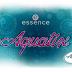ÚJDONSÁG | Essence Aquatix trendkiadás