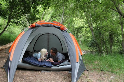 Must Bring Camping Essentials (15) 12