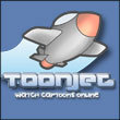 Toon Jet TV Cartoon Channel