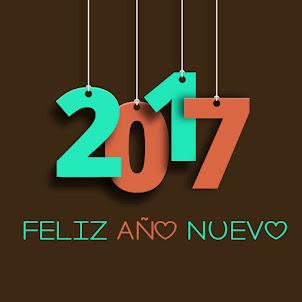 ¡UN NUEVO AÑO!