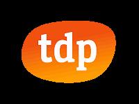 Television online - Teledeporte -