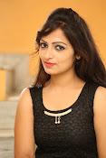 Priya Vashishta Glamorous photo shoot-thumbnail-18