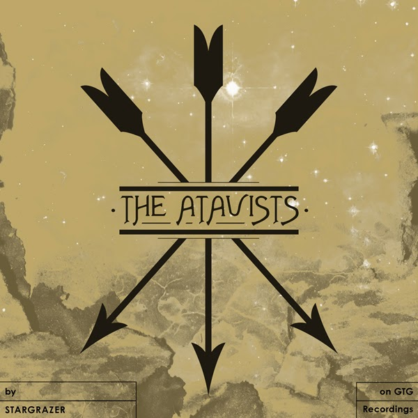 https://stargrazer.bandcamp.com/album/the-atavists