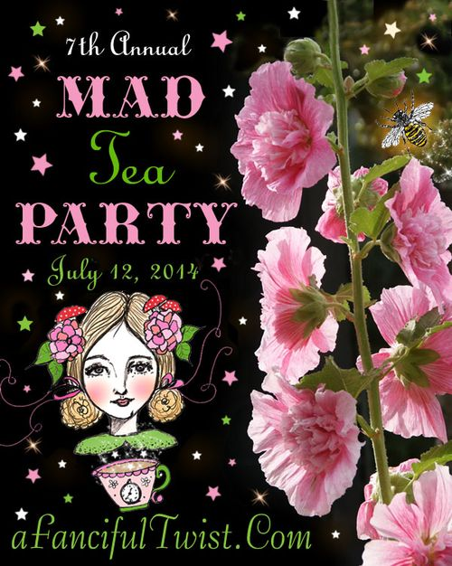 http://afancifultwist.typepad.com/a_fanciful_twist/2014/07/mad-tea-party-2014.html
