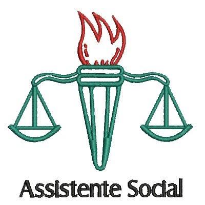 Vagas trabalho assistente social 2013 2014