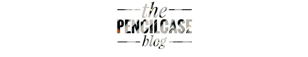 The Pencilcase Blog | Fountain pen, Pencil, Ink and Paper reviews