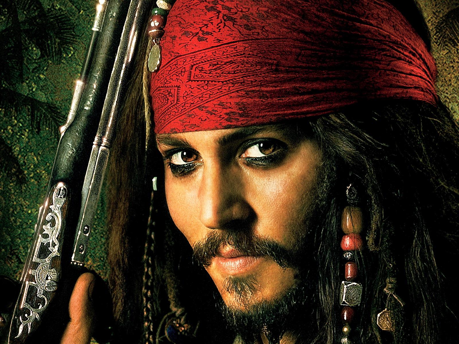 http://2.bp.blogspot.com/-3-L1if5QOog/UDUTsomG_kI/AAAAAAAARo0/uw4gF5fYArs/s1600/Pirates.jpg