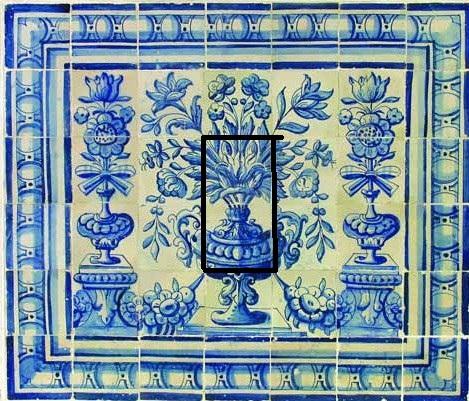 Arte uma linguagem especial 03 26 13 for Azulejos europa 9 telefono