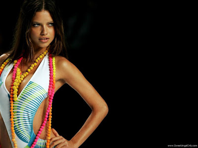 adriana_lima_hot_HD_image