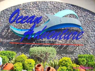 http://2.bp.blogspot.com/-3-OwsbBXN5o/UJMxLQjWhsI/AAAAAAAABeE/qsHUGqcAELw/s1600/Ocean-Adventure.jpg