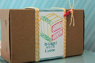 baking-packaging-ideas