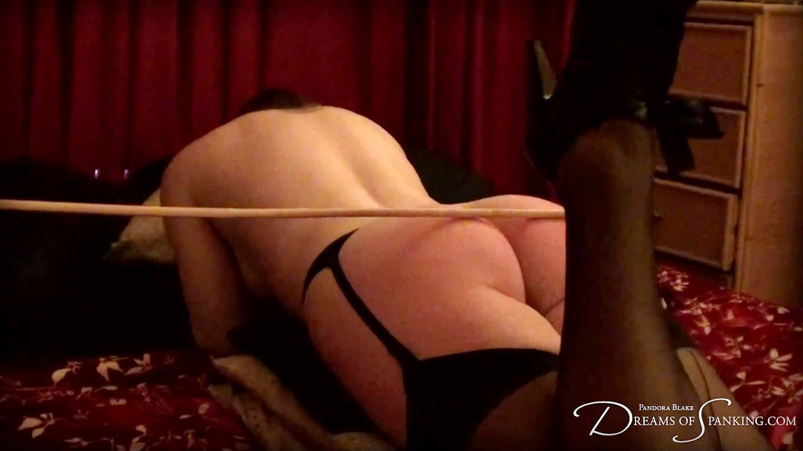 Italian hanger position sample sex video