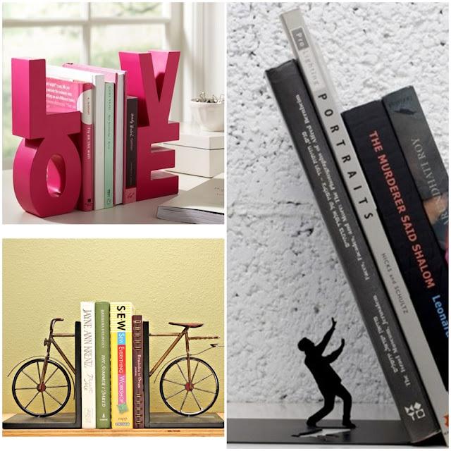Adesivo De Bailarina Para Quarto ~ Livros da Joaninha Aparadores de livros