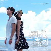 Scent Of Woman OST Part 1.1 Scent of a Woman (Sub Español) 2011 (Completado)